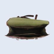 Handmade-Bag-Small-Crossbody-Unisex (1)