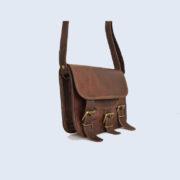 Handmade-Bag-Small-Crossbody-Unisex (2)