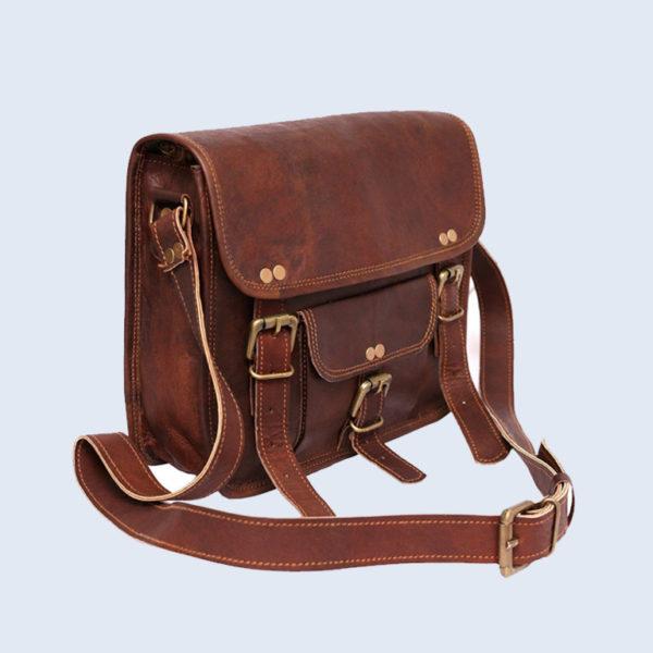 Handmade-Bag-Small-Crossbody-Unisex (3)