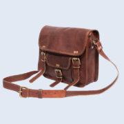 Handmade-Bag-Small-Crossbody-Unisex (5)