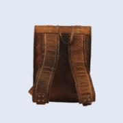 Men's-Vintage-Backpack-Shoulder-Bag-Rucksack-Top-Roll-Sling-Bag-22 (1)
