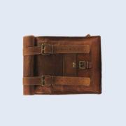 Men's-Vintage-Backpack-Shoulder-Bag-Rucksack-Top-Roll-Sling-Bag-22 (2)
