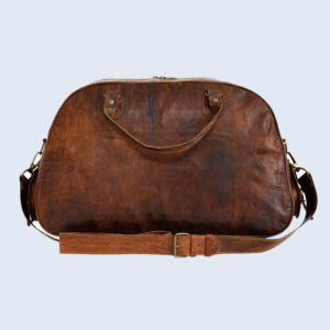 Shakun-Leather-Fashion-Duffle-Travelling-Gym-Bag (1)