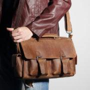 Shakun-Leather-Handmade-Mens-Genuine-Business-Handbag-Vintage-Laptop-Briefcase (1)