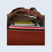 Shakun-Leather-Handmade-Mens-Genuine-Business-Handbag-Vintage-Laptop-Briefcase (2)