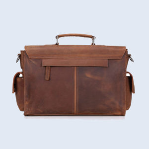 Shakun-Leather-Handmade-Mens-Genuine-Business-Handbag-Vintage-Laptop-Briefcase (3)
