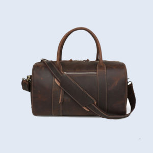 Shakun-Leather-Unisex-Genuine-Crazy-Horse-Luggage-Travel-Duffle (1)