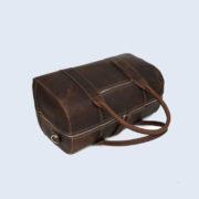 Shakun-Leather-Unisex-Genuine-Crazy-Horse-Luggage-Travel-Duffle (2)