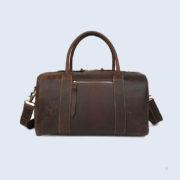 Shakun-Leather-Unisex-Genuine-Crazy-Horse-Luggage-Travel-Duffle (3)