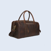 Shakun-Leather-Unisex-Genuine-Crazy-Horse-Luggage-Travel-Duffle (4)