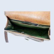 Shakun-Leather-Vintage-Look-Women-Shoulder-Crossbody-Bag (1)