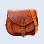 Shakun-Leather-Vintage-Look-Women-Shoulder-Crossbody-Bag (2)