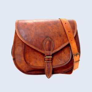 Shakun-Leather-Vintage-Look-Women-Shoulder-Crossbody-Bag (2)