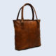 Shakun-Leather-Womens-Vintage-Handbag-Tote-Handmade-Boho-Bag (2)